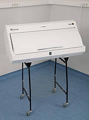 УФ камера для хранения стерильного инструмента ПАНМЕД-1Б (970мм)