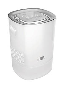 Зволожувач повітря HB AW1020DW