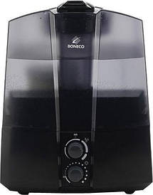 Зволожувач повітря BONECO U7145 (black)