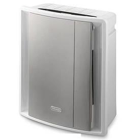 Очищувач повітря Delonghi AC 230
