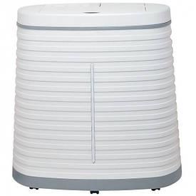 Зволожувач повітря AIRTEC PCMH45