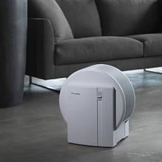 Увлажнитель, очиститель  воздуха BONECO 1355А, фото 3