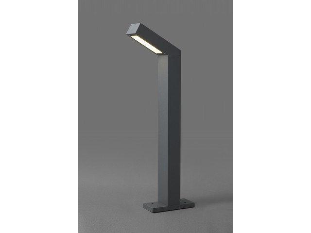 Настенный бра светильник LED LHOSTE 4448
