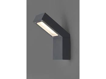 Настенный бра светильник LED LHOSTE 4448, фото 2