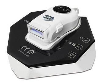 Лазерный эпилятор ME MY ELOS 320 000 + солнцезащитные очки