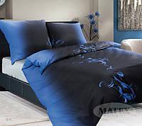 Набор постельного белья Satynowa EXCLUSIVE (160x200; 70x80)