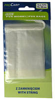 Мешок PVA с нитью Jaxon LC-PVA051 70x100мм 10шт