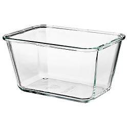 IKEA IKEA 365+ (703.592.03) Термостойкая посуда
