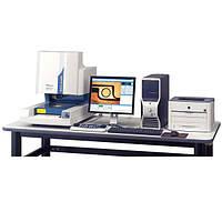 Видеоизмерительная машина QS Series - MITUTOYO-QS-Series