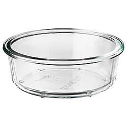 IKEA IKEA 365+ (503.591.95) Термостойкая посуда