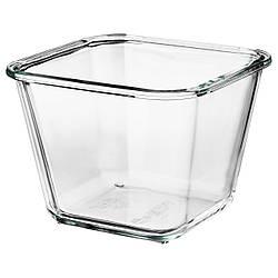 IKEA IKEA 365+ (403.592.09) Термостойкая посуда