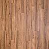Кварц-виниловая замковая плитка NOX EcoWood Дуб Виши 1607