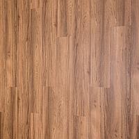 Кварц-виниловая замковая плитка NOX EcoWood Дуб Виши 1607, фото 1