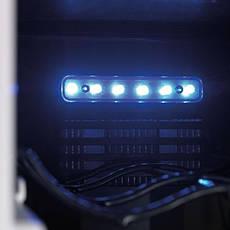 Автомобільний холодильник DW6 12/230 DOMETIC WAECO, фото 3