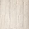 Кварц-виниловая замковая плитка NOX EcoWood Дуб Гент 1604