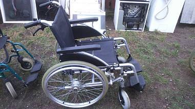 Инвалидное кресло Breezy 44 см