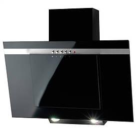 Вытяжка кухонная Akpo WK-4 Nero LINE
