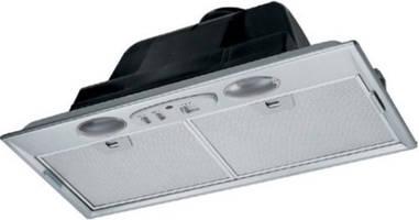 Вытяжка кухонная Franke Box FBI 512 ECO GR (grey)