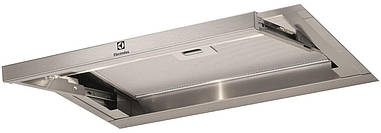 Вытяжка кухонная Electrolux EFP60436OX