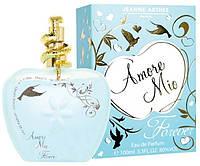 Парфюмированная вода Jeanne Arthes Amore Mio Forever  100 ml