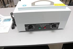 М705 Сухожаровой шкаф NV-210 для стерилизации инструментов