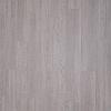Кварц-виниловая замковая плитка NOX EcoWood Дуб Лир 1611