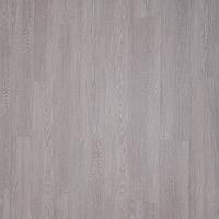 Кварц-виниловая замковая плитка NOX EcoWood Дуб Лир 1611, фото 1