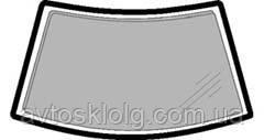 AUDI 100 IV A6 СД+УН,1991-97/МОЛД ДЛЯ СТ ВЕТР
