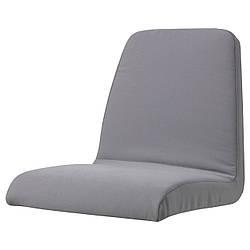 IKEA LANGUR (503.469.85) Покрытие для стула