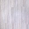 Кварц-виниловая замковая плитка NOX EcoWood Дуб Тофино 1610