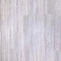 Кварц-виниловая замковая плитка NOX EcoWood Дуб Тофино 1610, фото 1