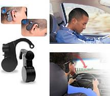 Антисон для водителей-Не бойтесь заснуть за рулем!, фото 2