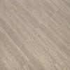 Кварц-виниловая замковая плитка NOX EcoWood Дуб Рошфор 1612