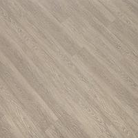 Кварц-виниловая замковая плитка NOX EcoWood Дуб Рошфор 1612, фото 1