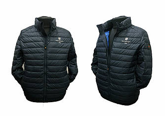 Куртка мужская Tiger Force модель 50228