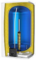 Бойлер Atlantic электрический накопительный вертикальный Steatite Cube VM 75 S4 C (1500W), фото 3