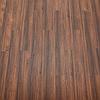Кварц-виниловая замковая плитка NOX EcoWood Дуб Турин 1608