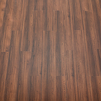 Кварц-виниловая замковая плитка NOX EcoWood Дуб Турин 1608, фото 1
