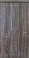 """Входная дверь """"Портала"""" (серия Элит) ― модель Орион-Нова, фото 1"""