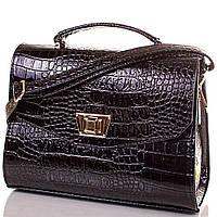 970dd4715d13 Сумка деловая ETERNO Женская сумка из качественного кожезаменителя ETERNO  (ЭТЕРНО) ETMS35236-2KR. В наличии