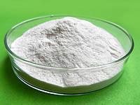 Натрий углекислый кислый пищевой