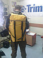 Рюкзак для тахеометра Trimble, фото 7