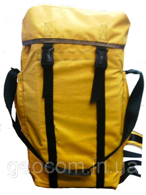Рюкзак для тахеометра Trimble