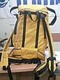 Рюкзак для тахеометра Trimble, фото 6