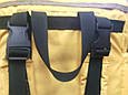 Рюкзак для тахеометра Trimble, фото 8