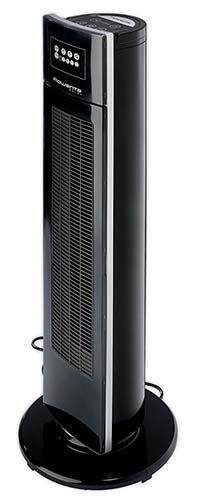 Вентилятор ROWENTA VU6520 EOLE
