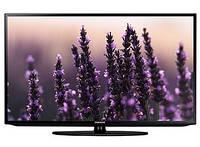 Телевизор SAMSUNG UE-40H5203AKXUA(Smart;тюнер Т2;USB)
