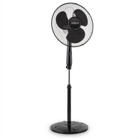 Вентилятор ONECONCEPT, фото 2