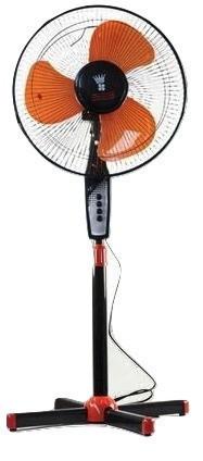 Вентилятор FV