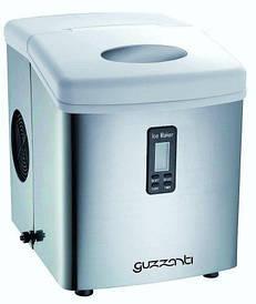 Льодогенератор GUZZANTI GZ 123